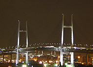 yokohama_bay bridge
